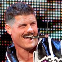 Raw cigar cody_rhodes photoshop smiling wwe // 200x200 // 85.0KB
