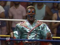 nwa sting the_great_american_bash yelling // 424x318 // 207.3KB