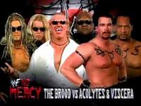 A.P.A. Gangrel No_mercy The_Brood christian edge faarooq frowning john_bradshaw_layfield match_card ron_simmons sunglasses viscera wwf // 320x240 // 15.9KB