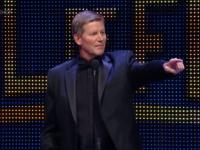 WWE_Hall_Of_Fame_Induction_Ceremony john_laurinaitis pointing suit wwe // 424x318 // 234.7KB
