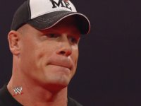 Raw hat john_cena wwe // 424x318 // 164.4KB
