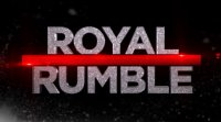 logo royal_rumble wwe // 569x318 // 179.6KB