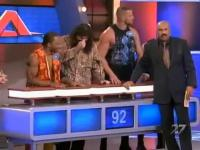 family_feud jay_lethal matt_morgan mick_foley steve_harvey suit tna // 640x480 // 45.0KB