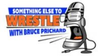 Something_Else_To_Wrestle_with_Bruce_Prichard logo // 215x121 // 6.4KB