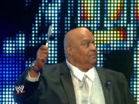 WWE_Hall_Of_Fame_Induction_Ceremony abdullah_the_butcher fork microphone suit wwe // 424x318 // 226.7KB