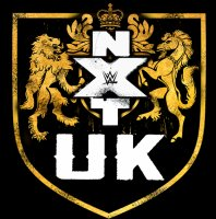 NXT_UK logo wwe // 620x625 // 425.4KB