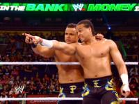 epico money_in_the_bank pointing primo wwe // 424x318 // 217.1KB