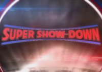 Super_Show-Down logo wwe // 450x318 // 171.5KB
