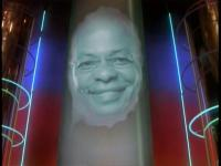 glasses photoshop power_rangers smiling teddy_long // 720x540 // 393.0KB
