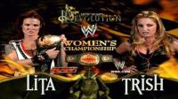 WWE_Women's_Championship lita match_card new_year's_revolution trish_stratus wwe // 640x359 // 47.2KB