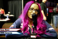 glasses sasha_banks // 1430x985 // 254.3KB