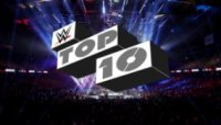 WWE_Top_10 logo wwe // 284x162 // 96.3KB