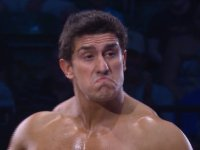 EC3 TNA_One_Night_Only Victory_Road frowning tna // 424x318 // 144.1KB