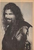 cactus_jack magazine_scan mick_foley promotional_image smiling wcw // 699x1000 // 647.8KB