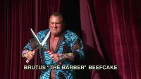 "Brutus_""The_Barber""_Beefcake The_Eric_Andre_Show // 1280x720 // 59.6KB"