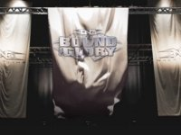 bound_for_glory logo tna // 424x318 // 136.1KB