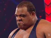 Keith_Lee Raw frowning wwe // 424x318 // 172.4KB