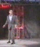 Raw autoplay_gif fuck_you gif middle_finger running suit vince_mcmahon wwf // 173x200 // 1.8MB