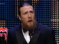 WWE_Hall_Of_Fame_Induction_Ceremony daniel_bryan suit wwe // 424x318 // 211.8KB
