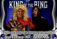 gerald_brisco king_of_the_ring match_card pat_patterson wig wwf wwf_hardcore_championship // 720x490 // 488.3KB