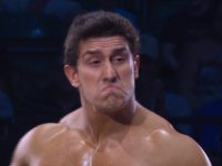 EC3 TNA_One_Night_Only Victory_Road frowning tna // 424x318 // 142.3KB