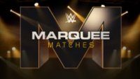 Marquee_Matches logo wwe // 284x162 // 93.0KB