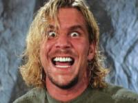 Raw brian_pillman wwf // 350x263 // 79.7KB