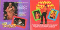 Disco_Inferno Texas_Clover_Leaf WCW_Ring_Warriors dean_malenko pointing smiling wcw // 1600x802 // 2.0MB
