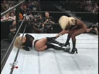 The_Kat terri_runnels wrestlemania wwf // 640x480 // 66.6KB