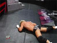autoplay_gif dolph_ziggler gif grin john_cena ladder pointing tlc wwe // 200x150 // 2.3MB