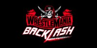 WrestleMania_Backlash logo wwe // 302x151 // 25.6KB
