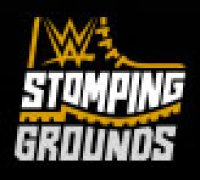 Stomping_Grounds logo wwe // 82x74 // 8.4KB