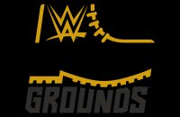 Stomping_Grounds logo wwe // 1200x785 // 86.0KB