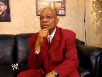 glasses suit teddy_long the_bash wwe // 424x318 // 197.0KB