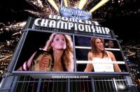 WWE_Women's_Championship match_card mickie_james trish_stratus wrestlemania wwe // 640x424 // 53.3KB