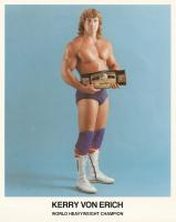 Kerry_Von_Erich NWA_World's_Heavyweight_Championship promotional_image // 1584x1991 // 683.1KB