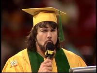 Lanny_Poffo hat microphone the_genius wwf // 408x306 // 152.7KB