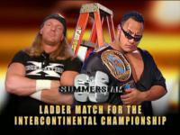 arms_folded hat hunter_hearst_helmsley match_card raised_eyebrow summerslam sunglasses the_rock wwf wwf_intercontinental_championship // 604x453 // 51.2KB