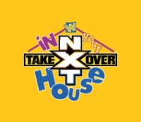 NXT_Take_Over_In_Your_House logo nxt wwe // 212x183 // 18.8KB