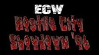 Hostile_City_Showdown ecw logo // 215x121 // 6.6KB