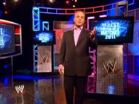 scott_stanford suit wwe // 424x318 // 215.8KB