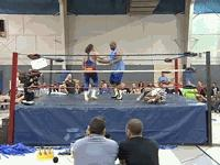 5_dollar_wrestling autoplay_gif colt_cabana freight_train gif marty_derosa // 200x150 // 1.5MB