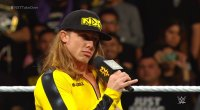 Matt_Riddle NXT_Take_Over_War_Games hat microphone nxt wwe // 800x440 // 343.5KB