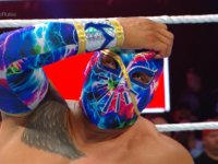 extreme_rules mask sin_cara wwe // 424x318 // 202.0KB