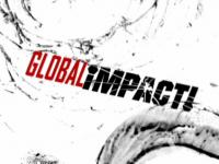 global_impact logo tna // 424x318 // 91.6KB