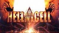 hell_in_a_cell logo wwe // 569x318 // 253.2KB