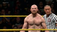 Oney_Lorcan nxt referee we // 951x538 // 954.2KB