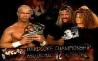 al_snow backlash hardcore_holly head match_card wwf wwf_hardcore_championship // 720x450 // 393.9KB