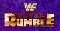 logo royal_rumble wwf // 640x334 // 34.3KB