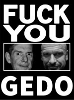 Parody fuck_you gedo hunter_hearst_helmsley vince_mcmahon // 583x778 // 78.5KB